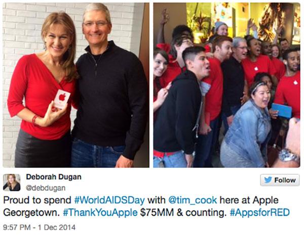 red-tim-cook-etait-en-visite-dans-un-apple-store-avec-deborah-dugan-pdg-de-la-journee-mondiale-du-sida_2