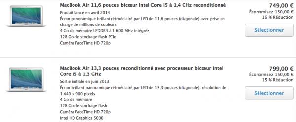 refurb-store-macbook-air-11-2014-des-749e-13-2013-des-799e-macbook-pro-13-des-1019e