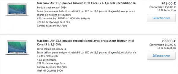 refurb-store-macbook-air-13-des-799e-11-des-749e-macbook-pro-13-des-1019e-imac-2013-des-1229e
