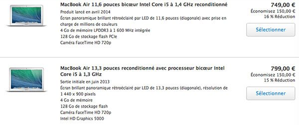refurb-store-macbook-air-2014-11-a-749e-macbook-pro-a-929e-et-plein-dipad