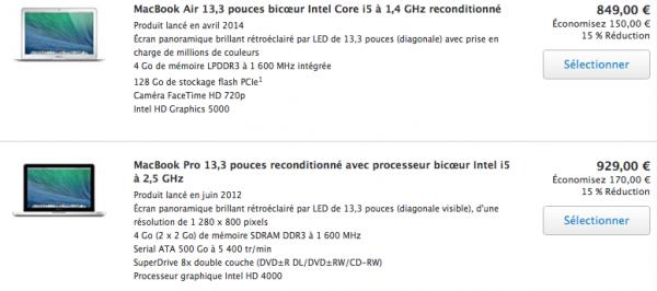 refurb-store-macbook-air-2014-14-a-849e-macbook-pro-retina-a-1019e
