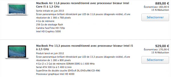 refurb-store-macbook-air-des-889e-macbook-pro-des-929e-ipad-mini-2-des-356e