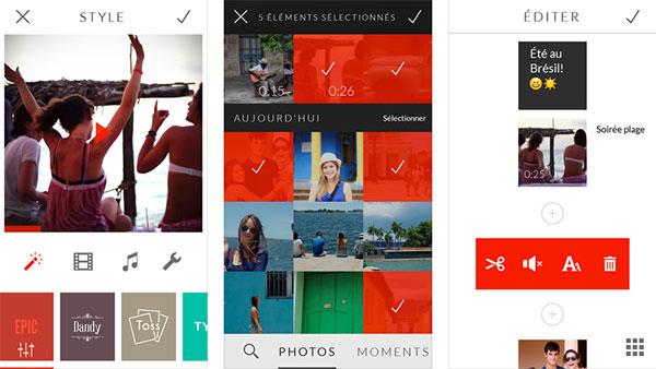replay-editeur-video-pour-instagram-recoit-une-enorme-mise-a-jour