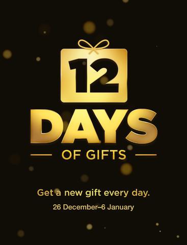 rip-aux-12-jours-cadeaux-dapple
