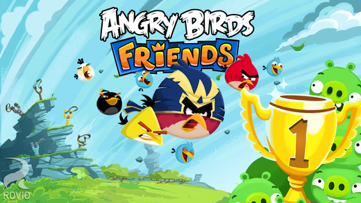 rovio-lance-3-tournois-dans-angry-birds-friends