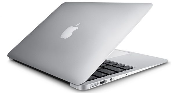 rumeur-le-macbook-air-retina-12-serait-tres-proche-dune-production-en-masse-peut-etre-au-1er-trimestre-2015