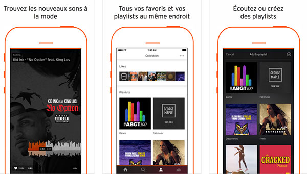 soundcloud-permet-desormais-de-creer-et-dajouter-vos-playlists