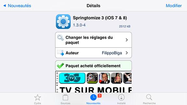 springtomize-3-devient-compatible-ios-8-1-1-et-corrige-des-bugs