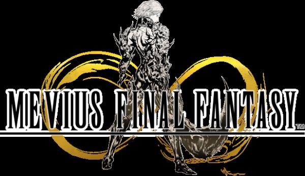 square-enix-grosses-promos-pour-noel-sur-ses-jeux-ios-et-annonce-larrivee-prochaine-de-mevius-final-fantasy
