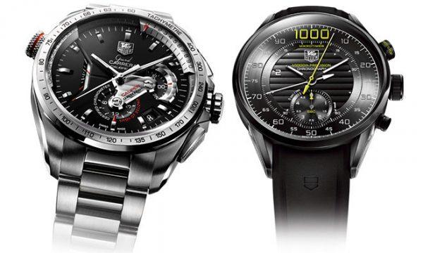 tag-heuer-serait-finalement-interessee-par-faire-une-smartwatch-maison