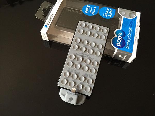 test-de-la-batterie-externe-popn-2-de-powerskin_5