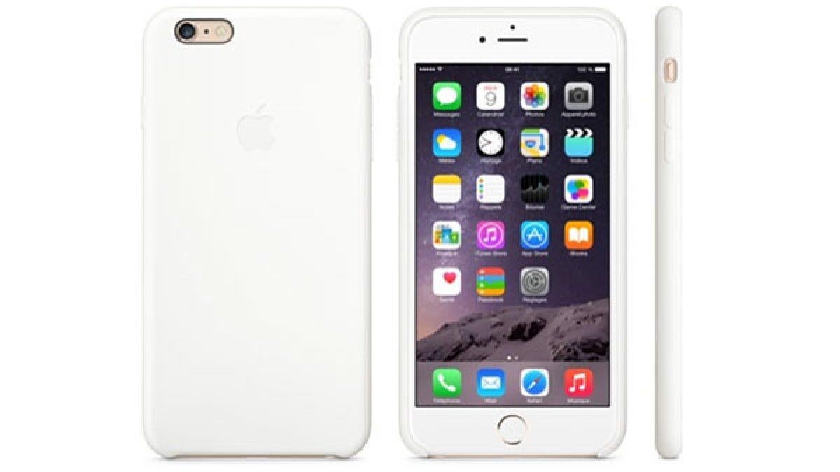 test de la coque en silicone pour iphone 6 plus concue par apple 1 1200x675