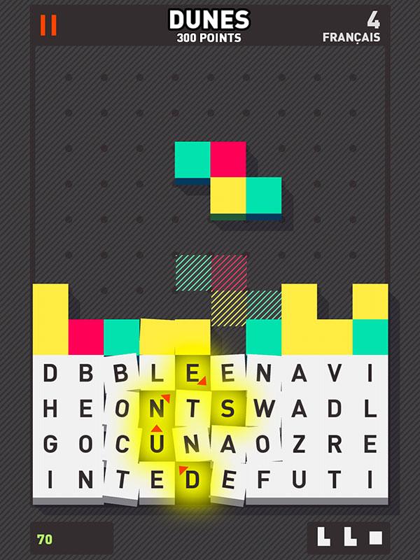 test-de-puzzlejuice-le-parfait-melange-entre-une-partie-de-tetris-et-une-de-scrabble