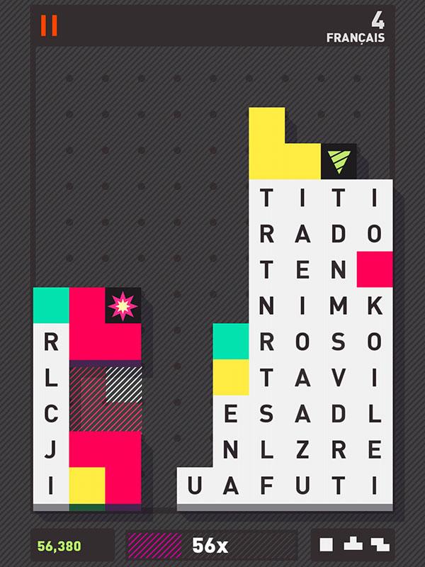 test-de-puzzlejuice-le-parfait-melange-entre-une-partie-de-tetris-et-une-de-scrabble_3