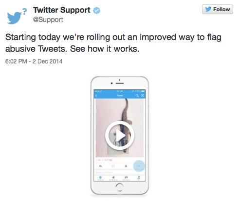 twitter-annonce-larrivee-de-nouveaux-filtres-dans-son-application-pour-ios