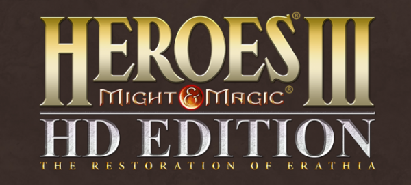 ubisoft-heroes-of-might-magic-iii-hd-edition-debarquera-sur-ios-le-mois-prochain