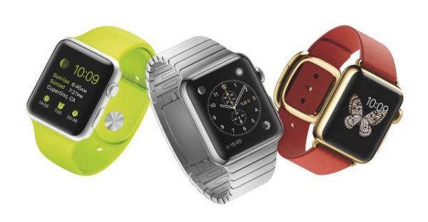 ubs-pense-que-lapple-watch-marquera-le-vrai-depart-du-secteur-de-la-smartwatch_2