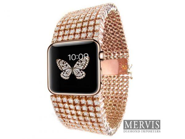 une-apple-watch-a-30-000-dollars-oui-cest-possible-avec-mervis-diamants