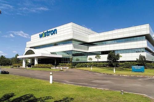 wistron-corporation-un-nouveau-partenaire-dapple-pour-liphone-6