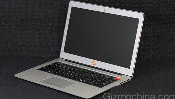 xiaomi-ne-copie-pas-elle-sinspire-encore-dapple-pour-son-ordinateur-au-look-tres-macbook-air