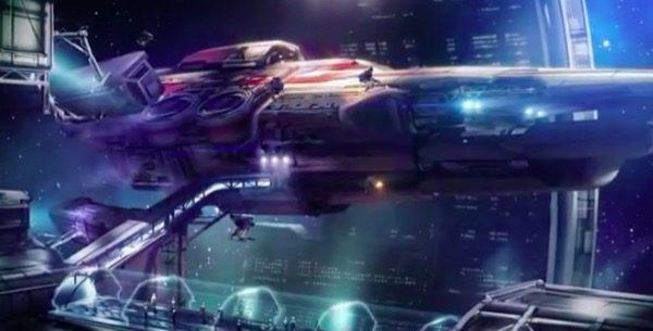 2k-gameplay-starships-sid-meier