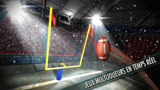 Football-Showdown-2015