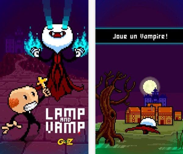 Lamp-And-Vamp