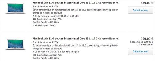 Refurb-Store-MacBook-Air-ipad