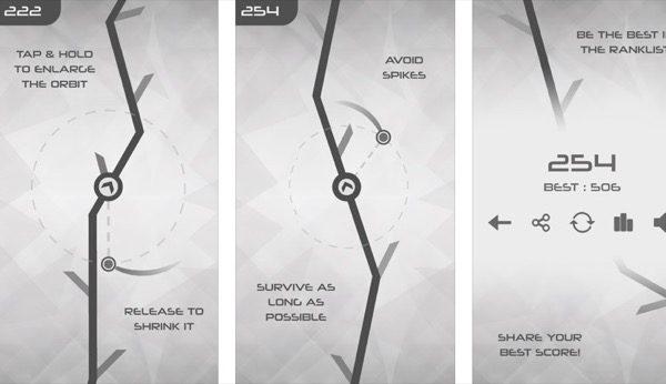 Revolus-Orbital-Dash