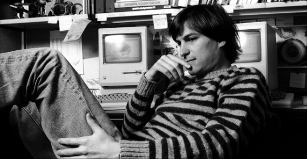 Steve-Jobs-biopic-unversal