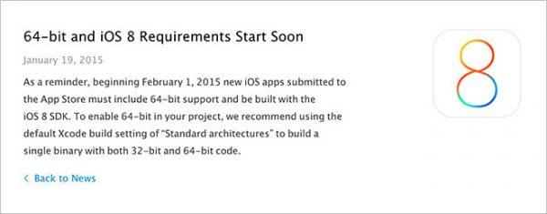 apple-apps-64-bits