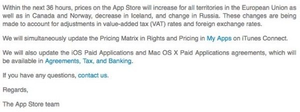 apple-augmentera-les-prix-des-applications-dans-les-prochaines-heures