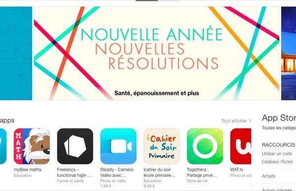 apple-aumente-les-prix-des-apps-sur-lapp-store
