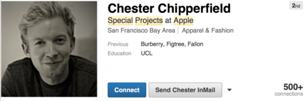 apple-chester-chipperfield-burberry