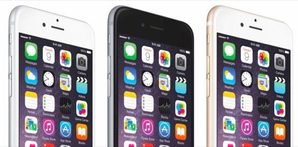 apple-continue-de-simposer-a-letranger-grace-a-ses-iphone-6-6-plus_2
