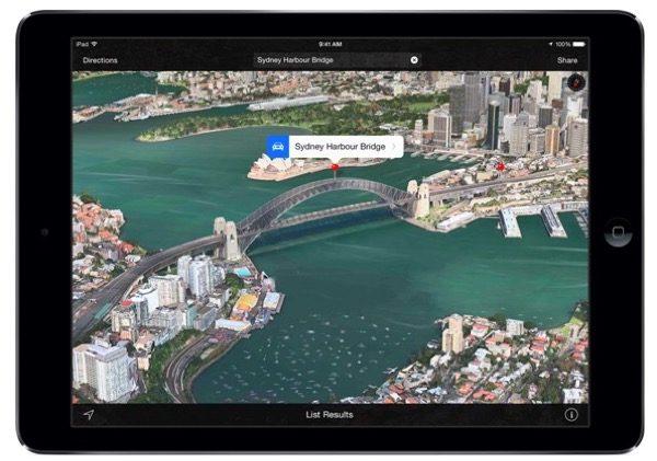 apple-flyover-maps