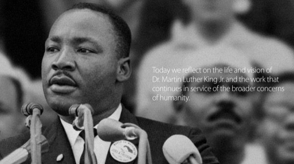 apple-martin-luther-king