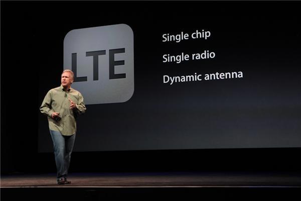 apple-poursuit-ericsson-sur-des-brevets-de-technologie-sans-fil-lte
