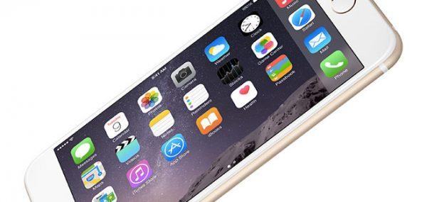 apple-samsung-iphone-asie