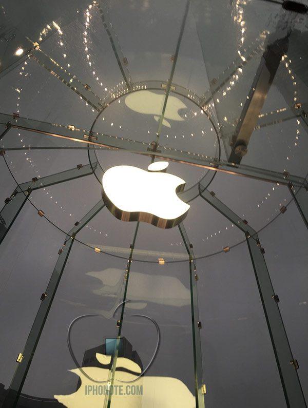 apple-store-de-jiefangbei_3