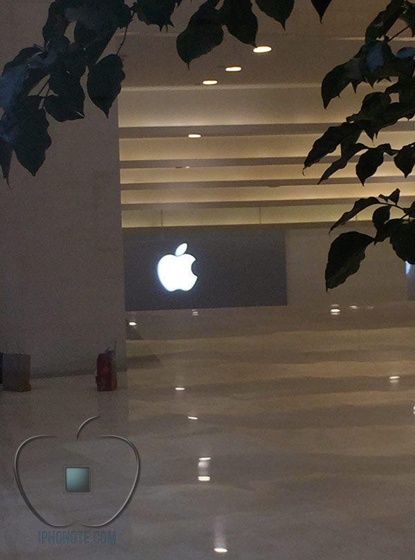 apple-store-de-jiefangbei_6