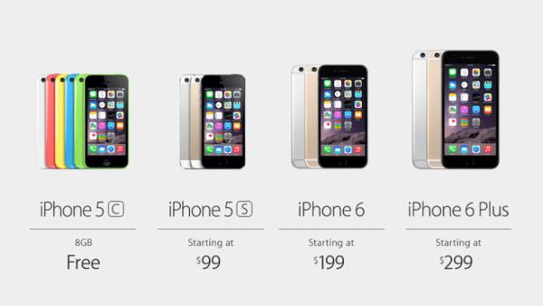 apple-ventes-records-diphone-69-millions-dunites-sur-le-dernier-trimestre