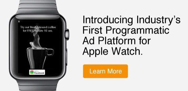 apple-watch-il-ny-aura-pas-de-pub-ouf