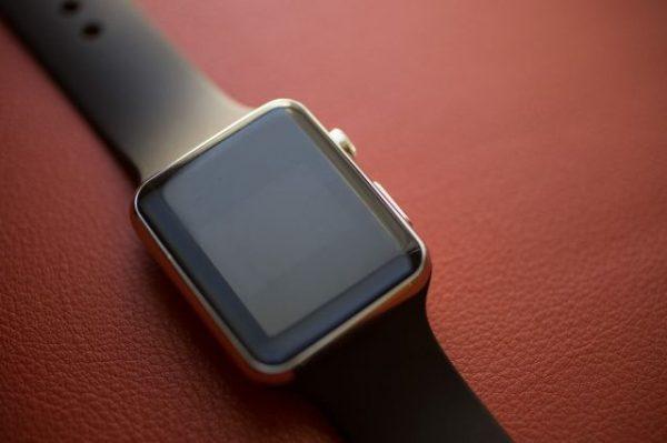 apple-watch-la-copie-deja-disponible