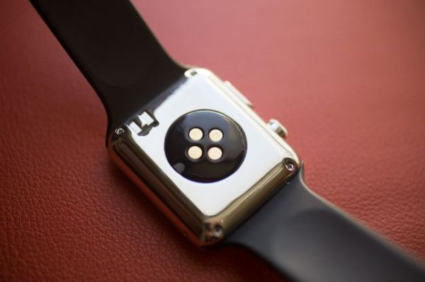 apple-watch-la-copie-deja-disponible_2