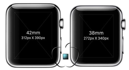 apple-watch-les-psd-disponibles-pour-les-developpeurs