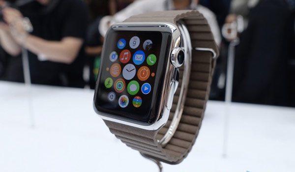 apple-watch-mars-2015