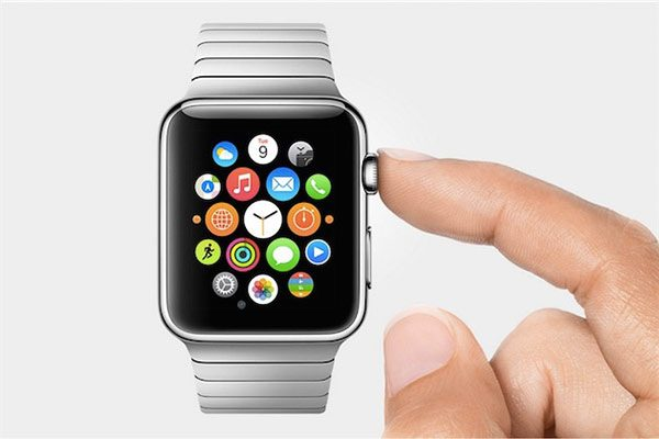 apple-watch-pour-avril-2015
