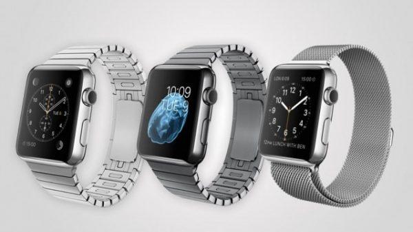 apple-watch-une-sortie-prevue-pour-la-fin-mars-2015