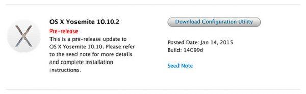 apple-yosemite-10-10-2-beta-disponible-pour-les-developpeurs